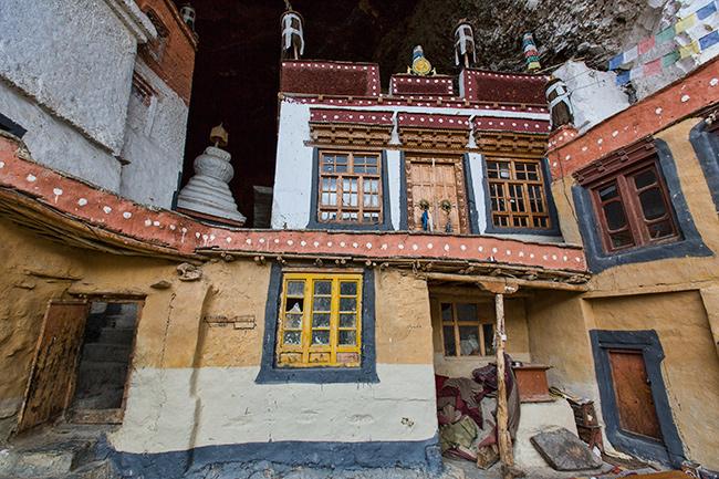 Kargil, India